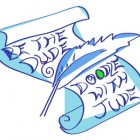 be-the-dude-logo